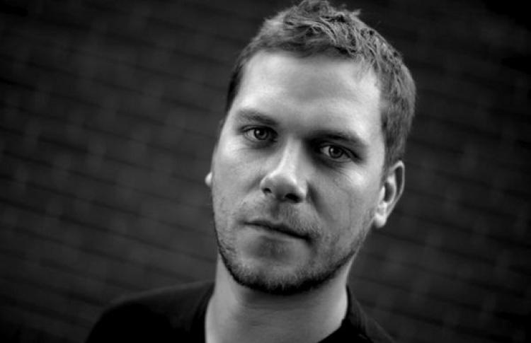 Trance Midnight: DJs Джон Аскью (Великобритания), Ex-Driver, Владимир Чистяков