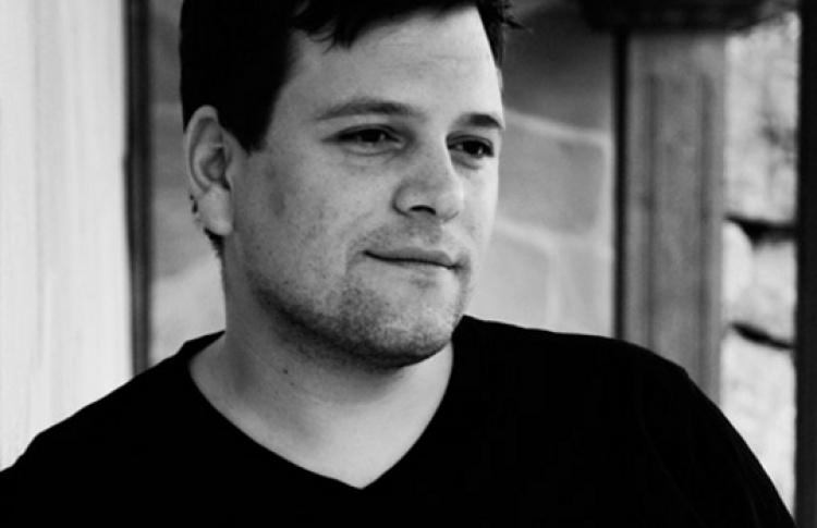 DJs Reboot, Роберт Дитц, Роберт Бабич (все - Германия), Rayo (Франция), Los Updates (Испания), Майк Спирит, Антон М, Smaq, Abelle, Guttersnipe, Shandy
