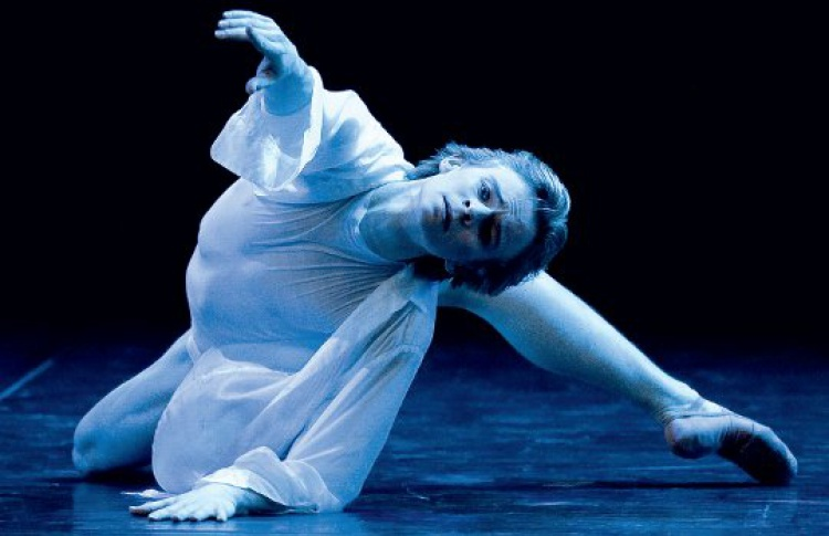 Звезды балета ХХI века