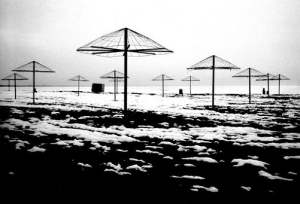 СменаWorld-2010 - Фото №1