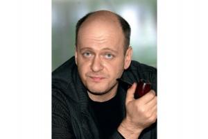 Денис Евстигнеев: «Унас все очень любят поговорить»