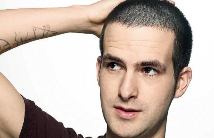 Dop и Noze (live, оба - Франция), DJs Deadbeat (Канада), Pierre, Carsten, Abelle, Sil, Анрилов, Би-Войс, Oliver Koletzki