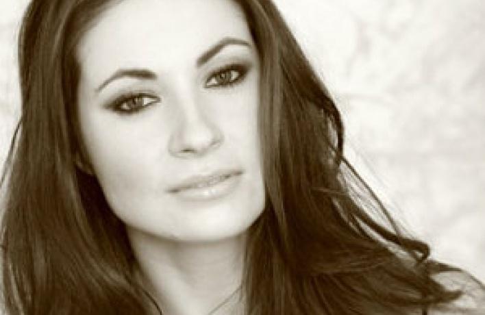 Lora Kojovic