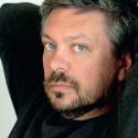 Михаил Шишкин: «Смерть, как жизнь, внесловесна»