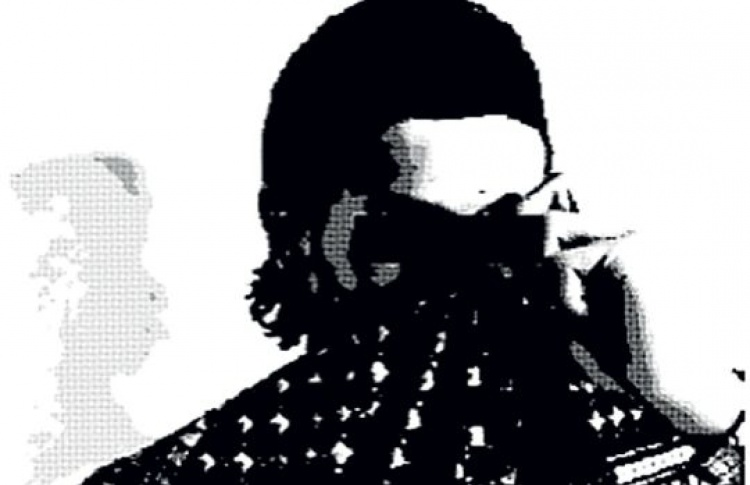 Zomby (live, Великобритания), DJs NZ Selector, St. RIider