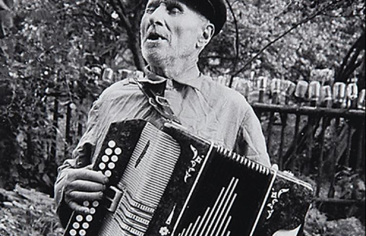 Сергей Жиркевич