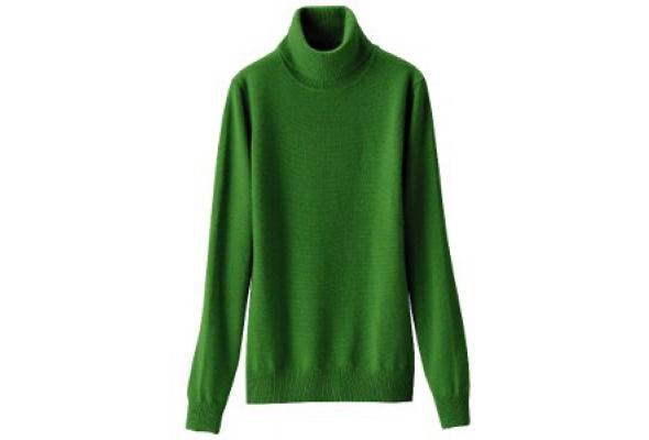 Выбираем свитер - Фото №2