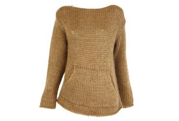 Выбираем свитер - Фото №4