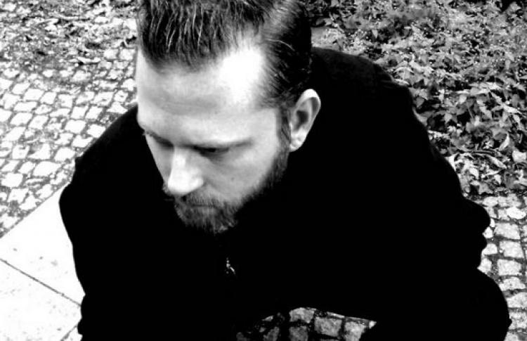 Reflection: Function (Германия), Killahertz (все - live), DJs Дольщик, Magic B