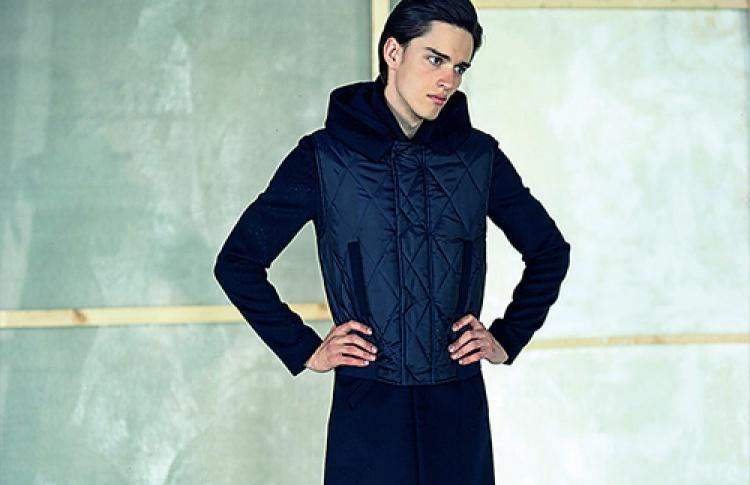 Leonid Alexeev для Banya Concept Store