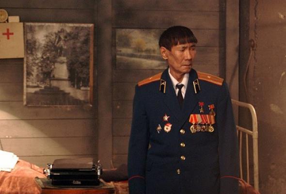 Кочегар - Фото №2