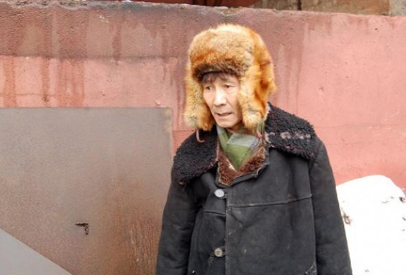 Кочегар - Фото №9
