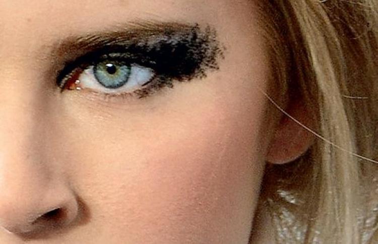Новые оттенки знаменитых румян Chanel