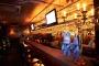 Ketama Bar