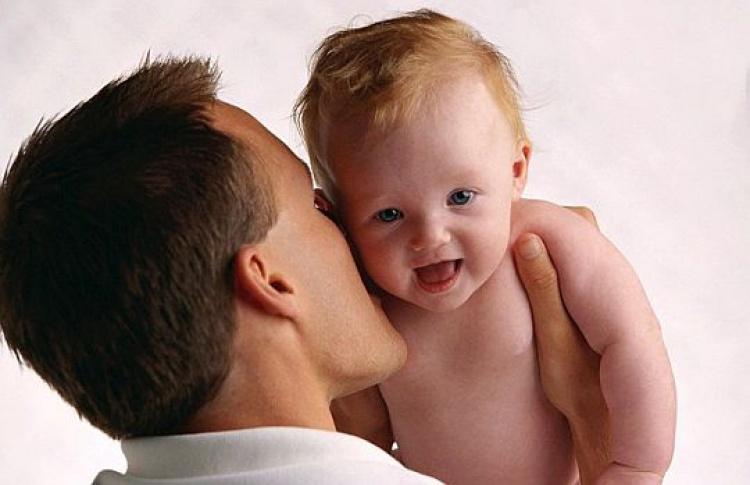 Впервые ЗАГС зарегистрировал рождение ребенка без матери