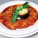 Все кухни мира— Итальянская кухня