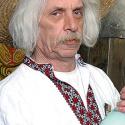 Все кухни мира— Русская иукраинская кухня