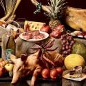 Все кухни мира