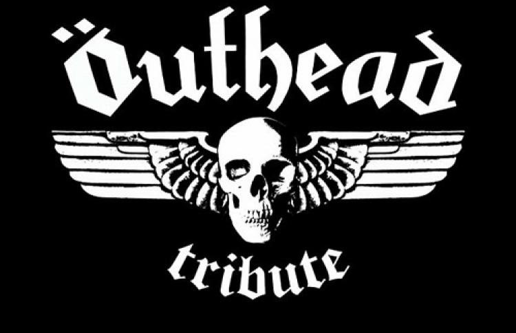 Трибьют-проект Motorhead: Outhead