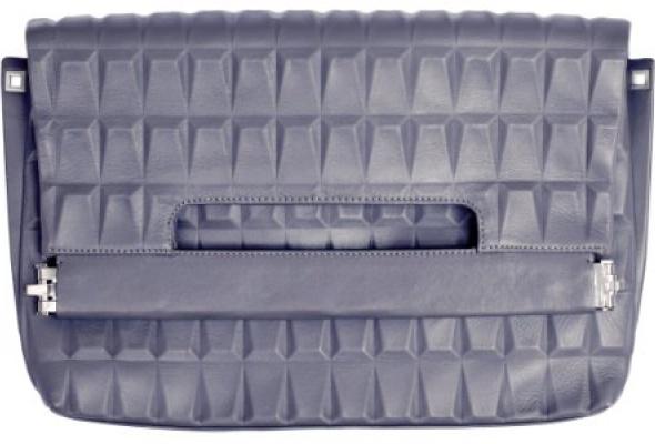 5вместительных сумок - Фото №0