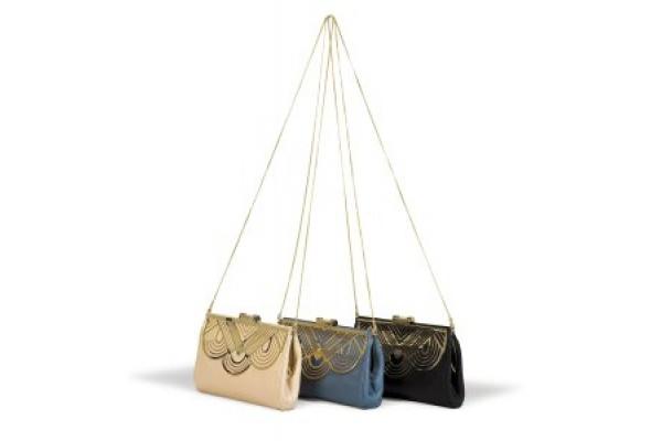 5вместительных сумок - Фото №1