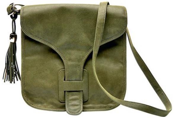 5вместительных сумок - Фото №4