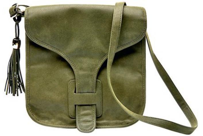 5вместительных сумок