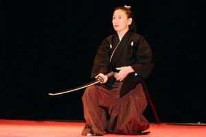 Фудзияма - неизменность в мире перемен