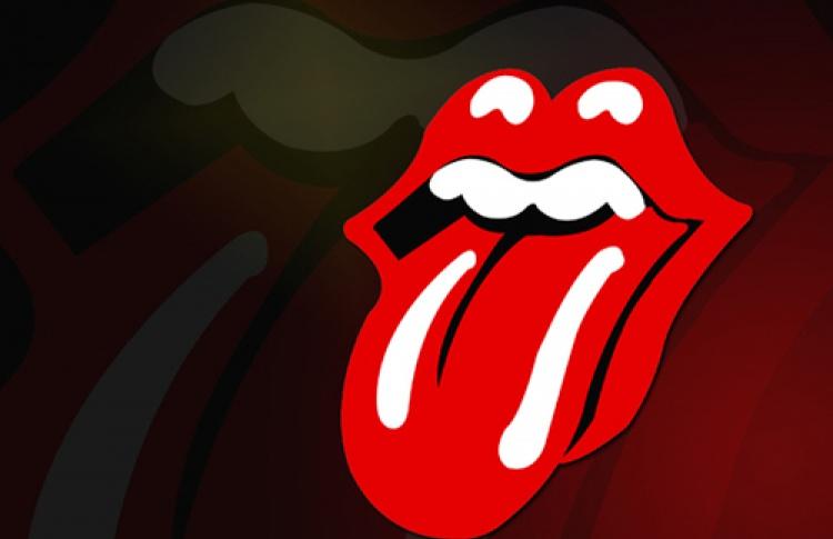 The Rolling Stones Tribute show группы Satisfaction (Великобритания)