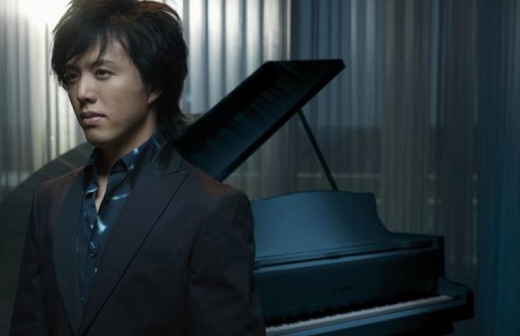 Юнди (фортепиано, США)