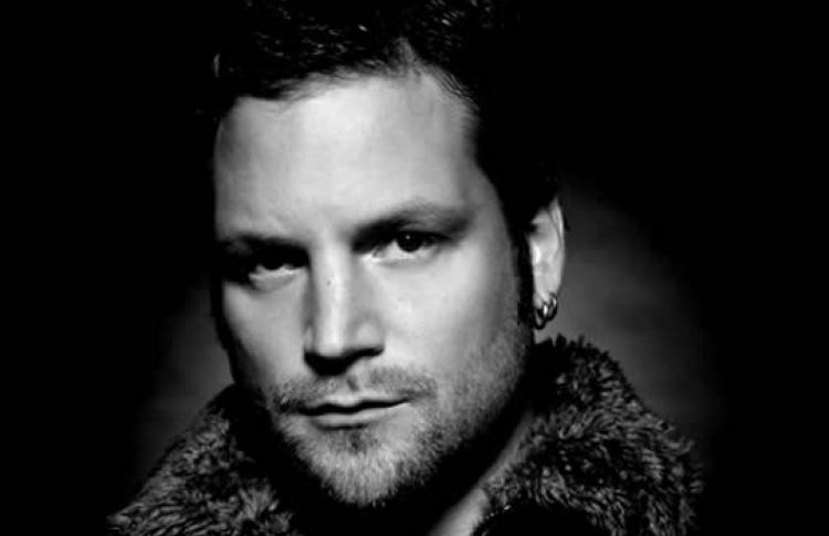 Halloween: DJs Timewriter (Германия), Beck, Пушкин, Dyuzhov