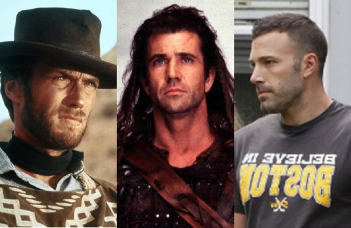 7актеров, которые умеют снимать кино