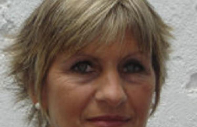 Мирелла Паскуаль