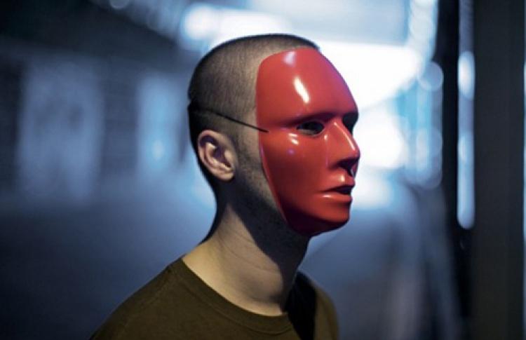 Nonsense. Redshape (live, MusicMan, Delsin, Styrax/Берлин, Германия), DJs Max Sakharov, Oira, Nevadim