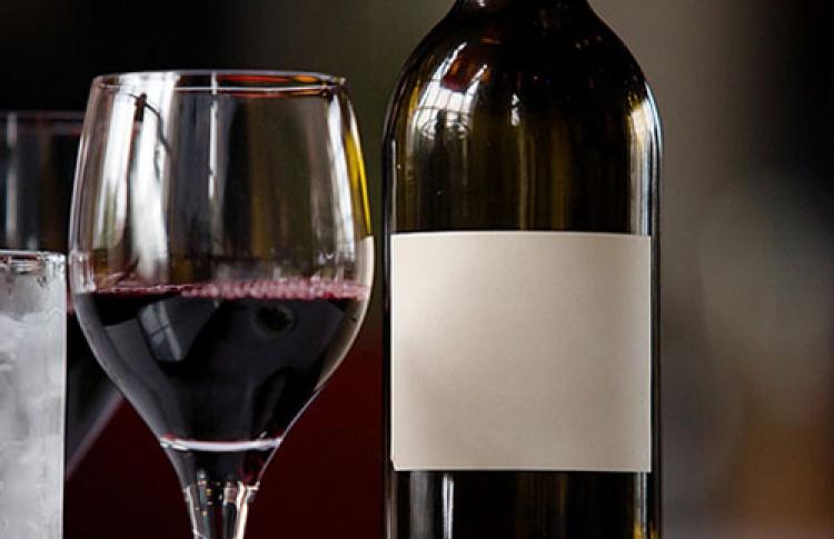 Неделя молодого вина Beaujolais Nouveau вбаре & веранде «Юность»