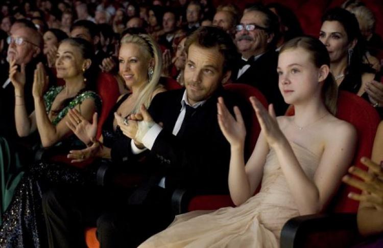 Time Out посмотрел новый фильм Софии Копполы за2недели допремьеры