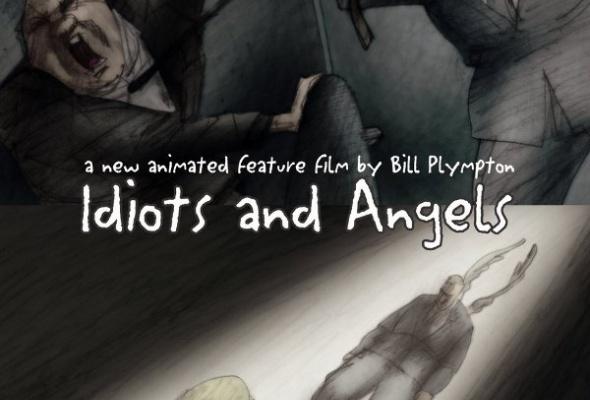 Идиоты и ангелы - Фото №2