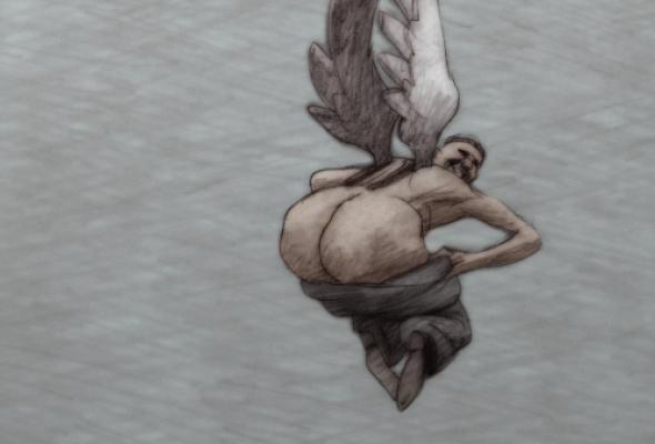 Идиоты и ангелы - Фото №4