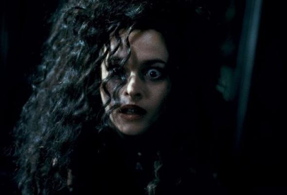 Гарри Поттер и Дары смерти: Часть 1 - Фото №7