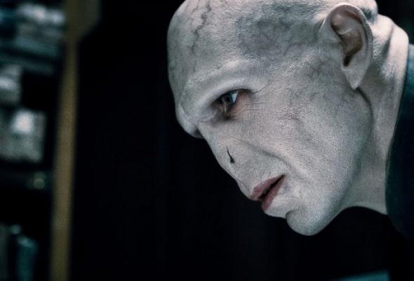 Гарри Поттер и Дары смерти: Часть 1 - Фото №3