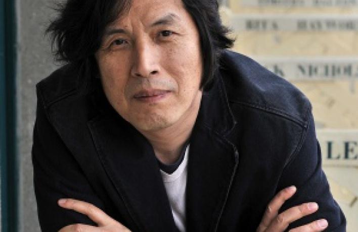 Чан Дон Ли