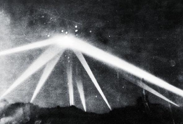Инопланетное вторжение: Битва за Лос-Анджелес - Фото №0