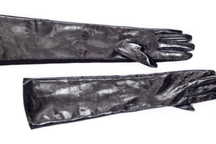 6пар модных перчаток
