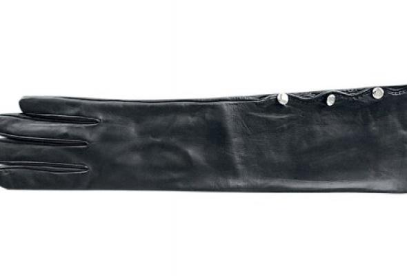 6пар модных перчаток - Фото №1