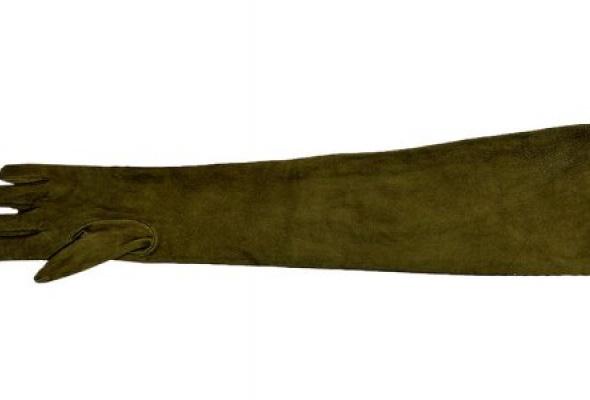 6пар модных перчаток - Фото №2