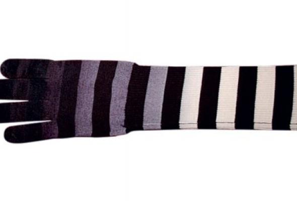 6пар модных перчаток - Фото №3