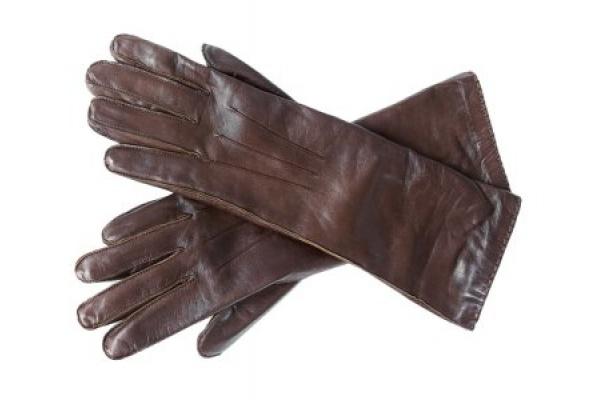 6пар модных перчаток - Фото №5