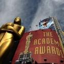 Cтали известны мультфильмы, которые поборются за«Оскар»
