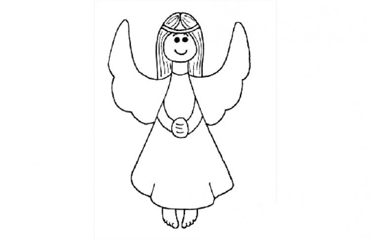 День всех ангелов