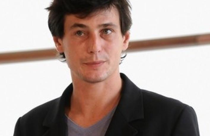 Louis-Ronan Choisy